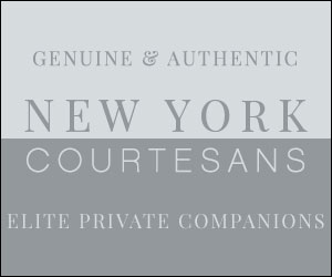 New-York-upscale-escorts-nyc-vip-courtesans
