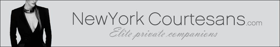 New-York-escorts-nyc-upscale-courtesans